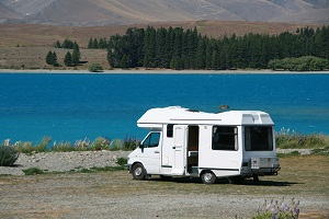 Car rental South Africa Camper Rental South Africa