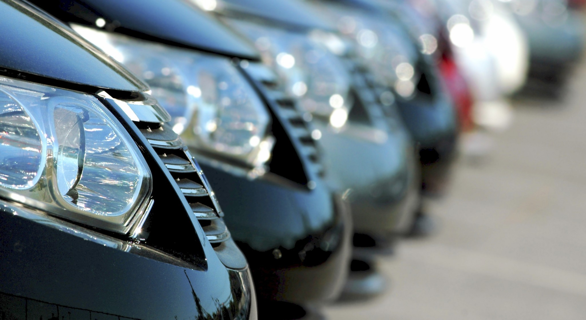 Reviews Of Drive On Holiday Car Rental Company