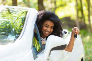 Car rental South Africa