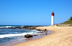 Umhlanga Rocks Car Rental
